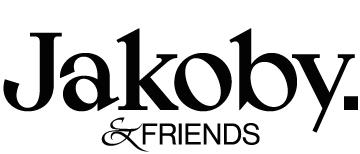 Jakoby&Friends